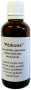 Pērkons (koncentrēts šķidrums, 50 ml)