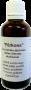 Pērkons (концентрат, 50 ml)