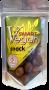 Smart Vegan Snack